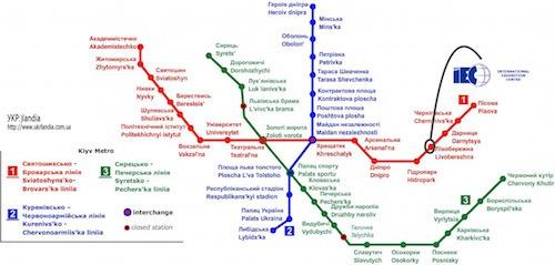 Kiev_metro