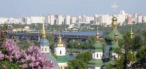 Kiev_travel