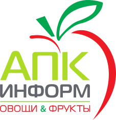 logo-apk_new