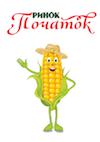 Logo1_cod