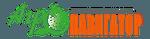 Logo2_cod