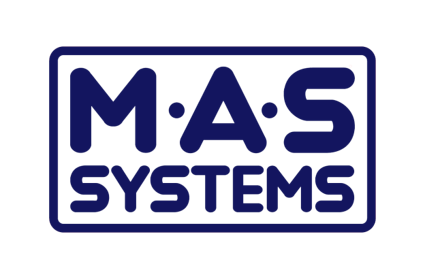 mas-systems
