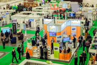 2018.12.04_Fresh_Business_Expo_2018_2000-530