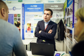 2018.12.04_Fresh_Business_Expo_2018_2000-108