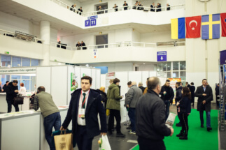 2018.12.05_Fresh_Business_Expo_2018_2000-130