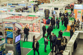 2018.12.05_Fresh_Business_Expo_2018_2000-49