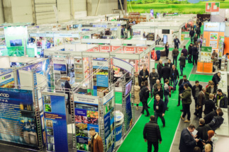 2018.12.05_Fresh_Business_Expo_2018_2000-50