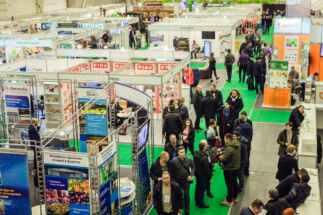 2018.12.05_Fresh_Business_Expo_2018_2000-51