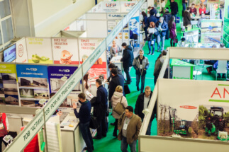 2018.12.05_Fresh_Business_Expo_2018_2000-79